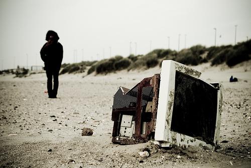 Pc-trash-basura-playa