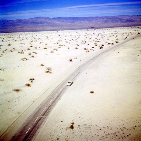 Robert-Doisneau-Palm-Springs-470.jpg