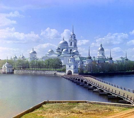 Nilova-Monastery.jpg