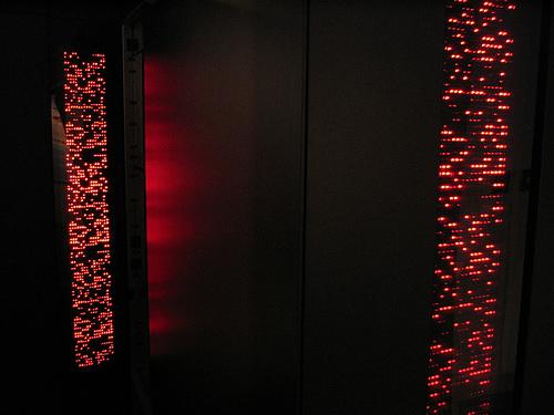 Supercomputer-lights-CM-5.jpg