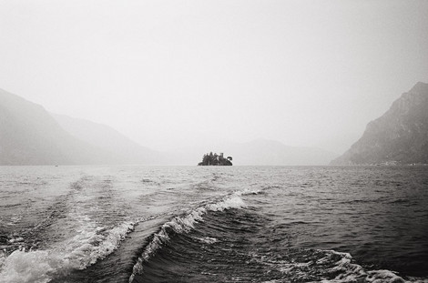 leaving-paradise-470.jpg