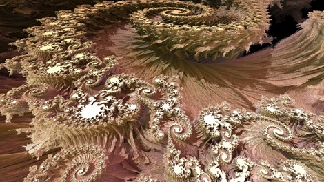 Mandelbulb_spirals_low_res_by_KrzysztofMarczak-470px.jpg