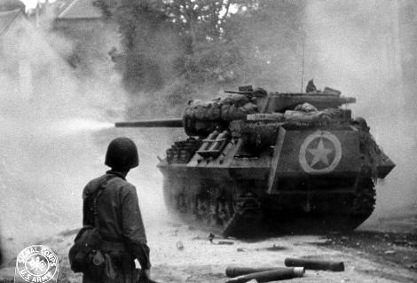 tank-us-army-470.jpg