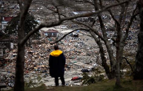 japan-earthquake-2011-470px.jpg