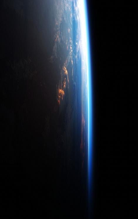 espacio-la-tierra-space-the-earth-470.jpg