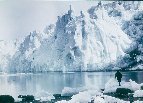 New-Fortuna-Glacier.jpg