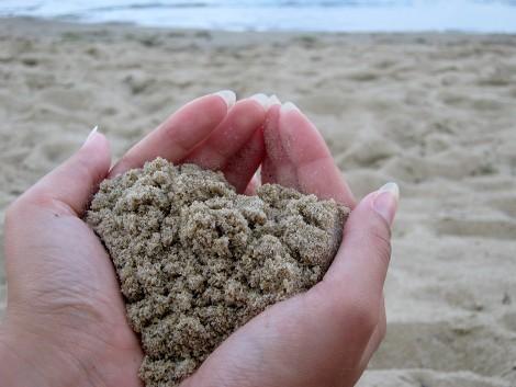 heart-sand-470.jpg