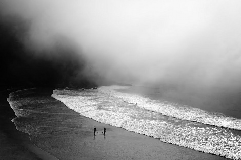 niebla-470.jpg