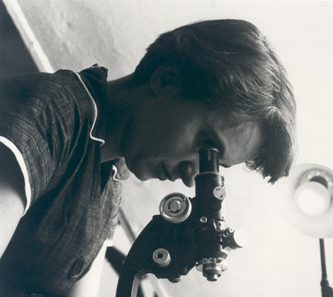 Rosalind-Franklin-dna-discovery-470.jpg