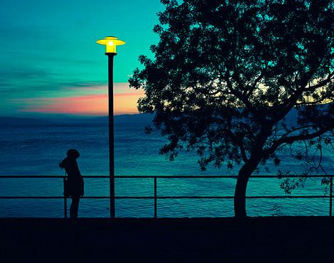 noche.jpg