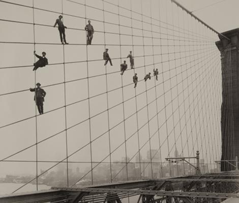 painters-1914-brooklyn-bridge-cables-470.jpg